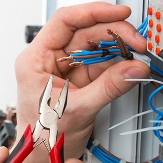 Installation_services