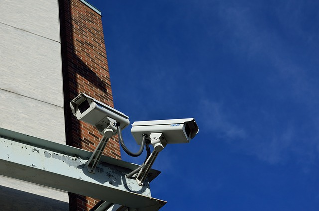 CCTV Installation South London